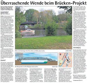 20141009 Überraschende Wende beim Brücken-Projekt EZ