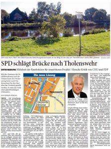 20141030 SPD schlägt Brücke nach Tholenswehr OZ