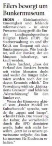 20150407 Eilers besorgt um Bunkermuseum OZ