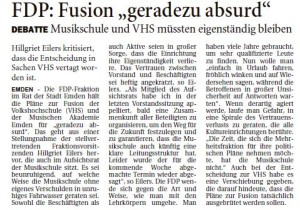 20150718 FDP - Fusion geradezu absurd OZ