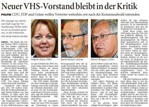 20160220 Neuer VHS-Vorstand bleibt in der Kritik OZ