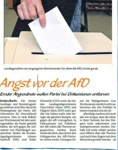 20160315 Angst vor der AfD EZ