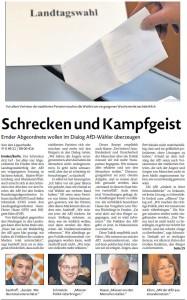20160315 Schrecken und Kampfgeist EZ