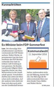 20160810 Es-Minister beim FDP-Sommerfest EZ
