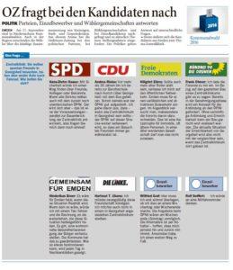 20160908-oz-fragt-bei-den-kandidaten-nach-oz