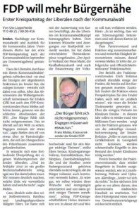 20161119-fdp-will-mehr-buergernaehe-ez