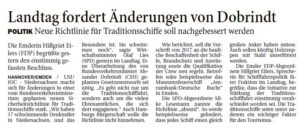 20161124-landtag-fordert-aenderungen-von-dobrindt-oz