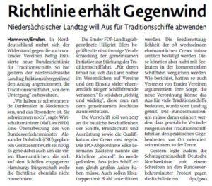 20161124-richtlinie-erhaelt-gegenwind-ez