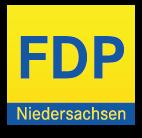 FDP Niedersachsen