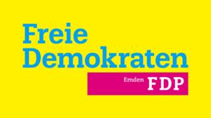 Emden2