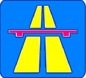 Schild1